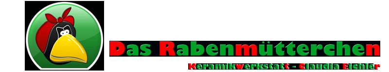 Keramikwerkstatt Rabenmütterchen in Eichwalde